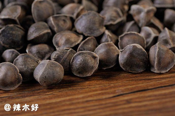 辣木籽怎么吃正确?不同的食用方法有不同的功效