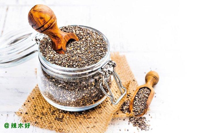 奇亚籽怎么吃?有什么样的功效与作用 健康百科
