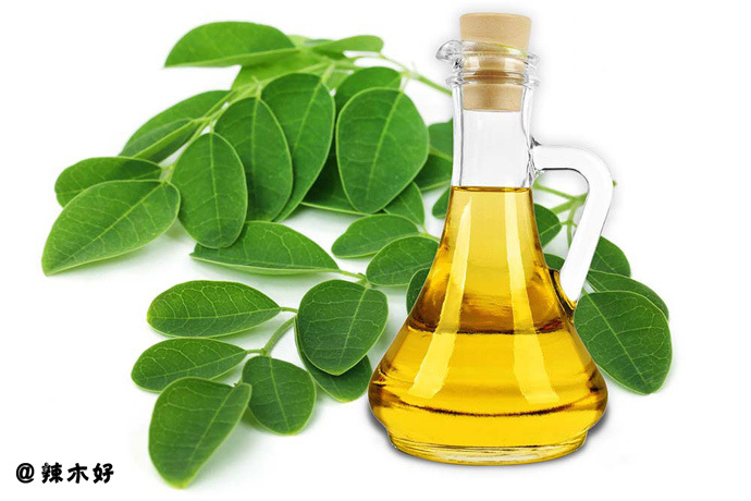 辣木油保养可以改善痘痘粉刺吗?得小心!