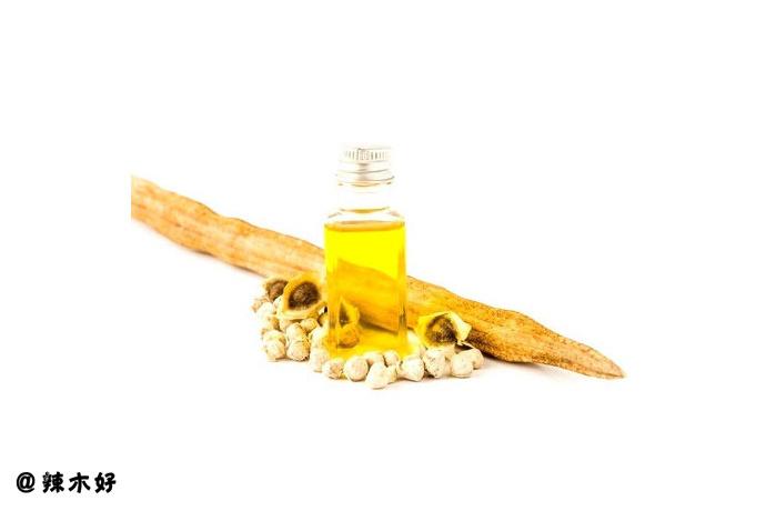 辣木油需求大增,采买当心不良商家