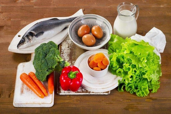 """16 国的 37 位专家参与,全球共推的""""最佳饮食方案""""遭反对 健康百科"""