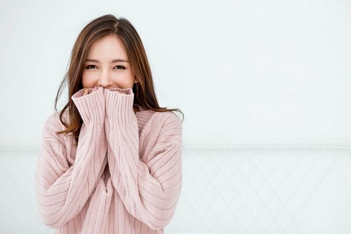专家推荐的 7 种强力抗寒食物,网友:我每天都在吃!