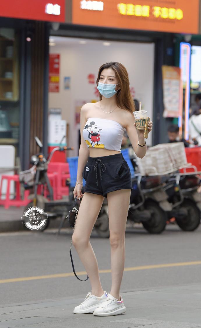 [CHN-195]百濑爱理(百瀬アイリ)2021作品,前来应募的美少女