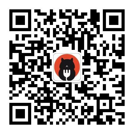 推荐八卦杂文公众号:往事叉烧+万小刀