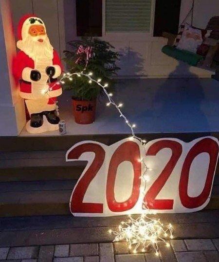 2020福利汇总第173期:21
