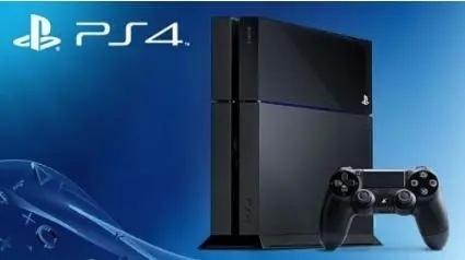 游戏主机战争-PS3、XBOX360、WII三大主机-夜宅社