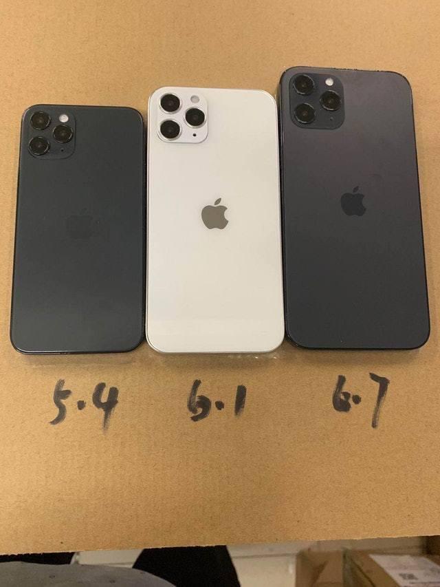 iPhone 12 或取消附赠充电器、耳机?郭明錤:20W 充电器要另购-夜宅社