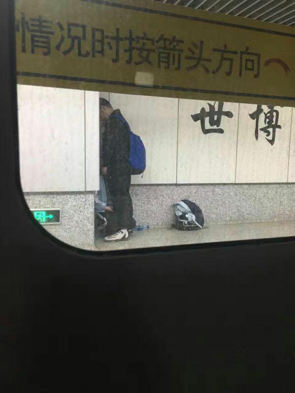 siro-2969秋名山上,91司机车已飙