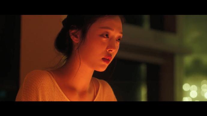韩国电影《真实/Real》崔雪莉尺度上演,BD720P高清 liuliushe.net六六社 第3张