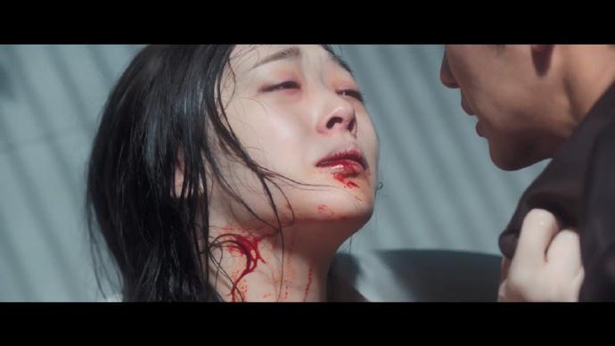 韩国电影《真实/Real》崔雪莉尺度上演,BD720P高清 liuliushe.net六六社 第4张