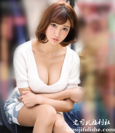 2018-2019年 明日花绮罗所有作品封面简介大全