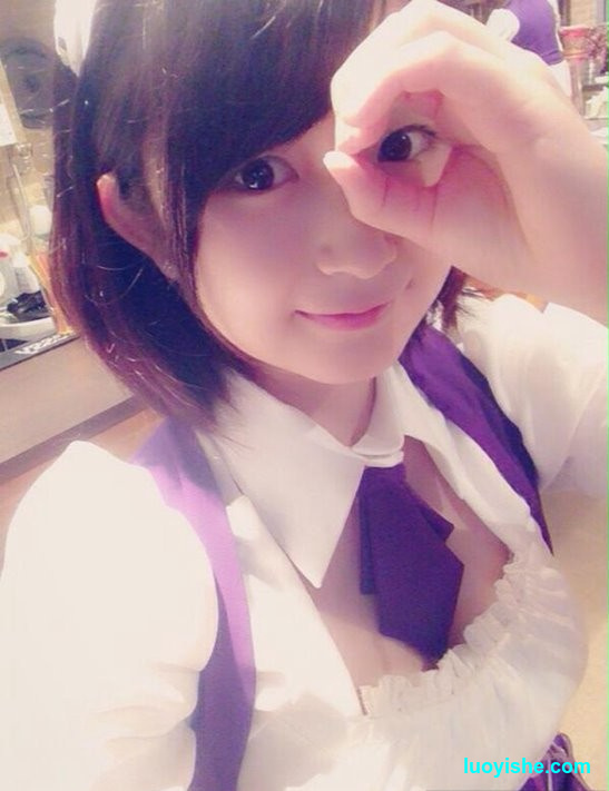 软妹子浅田结梨最经典作品穿上女仆装被玩坏了