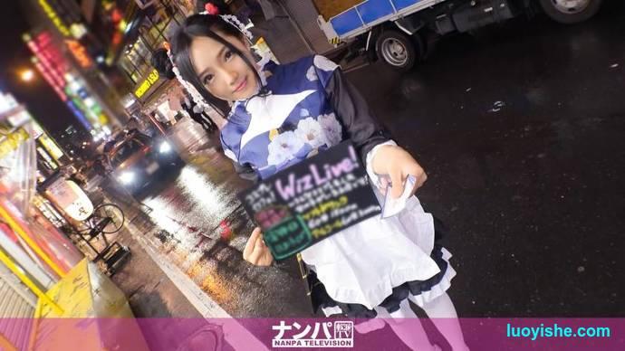 台湾辣妹Meimei下海拍片,经典作品截图封面分享