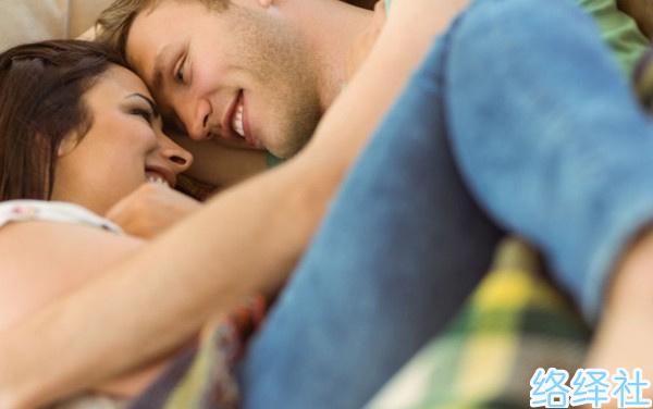 女性心目中最适合男女爱爱的地方,快来涨姿势