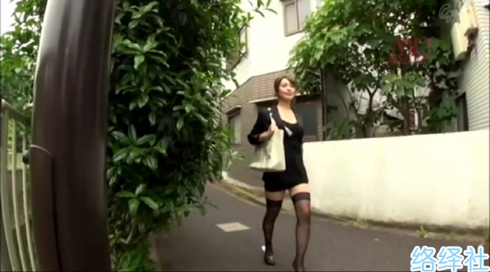 本田莉子(仲里纱羽)高清图片和经典作品合集分享