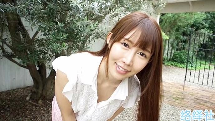 人间胸器大对决!木下和津实(赤城碧)X京香Julia经典合作共演作品