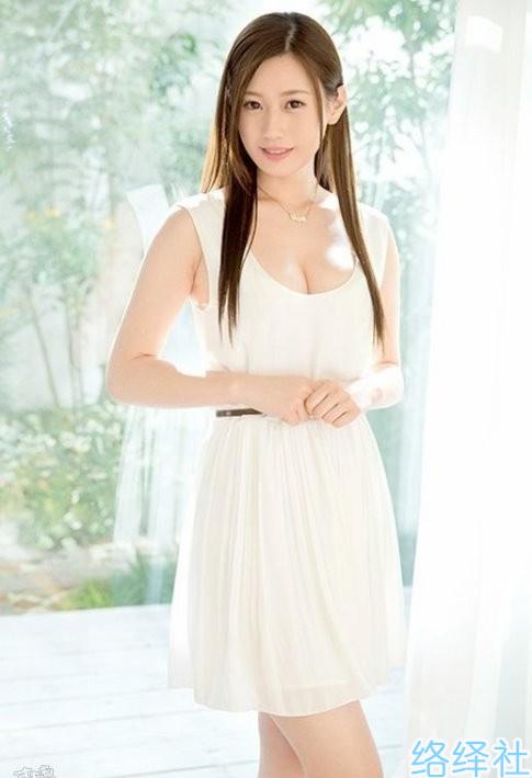 气质高贵的女神上野莉奈经典作品截图和封面