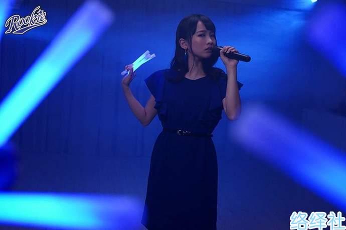 日本艾薇把目光瞄准可爱声优雨宫天,智障女神阿库娅惨遭毒手