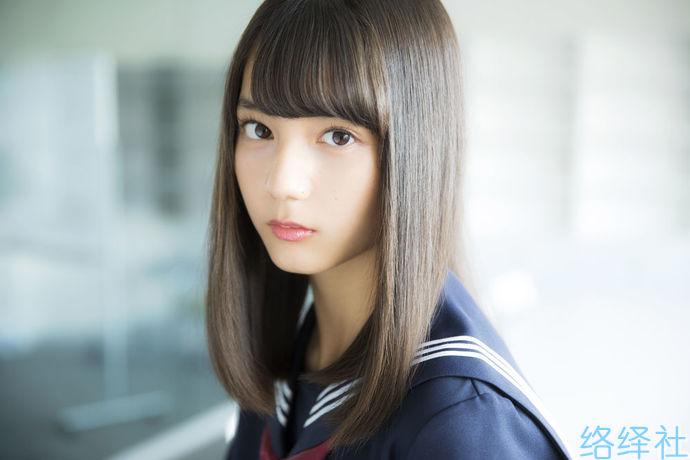2019年度「只看脸」日本女星排行榜 白石麻衣连续三年夺冠