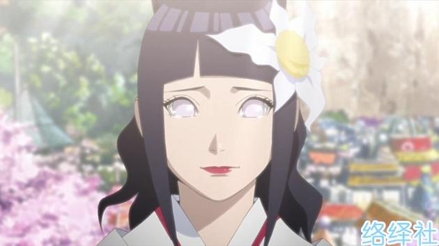 盘点10位日本动漫中人气超高的二次元女神
