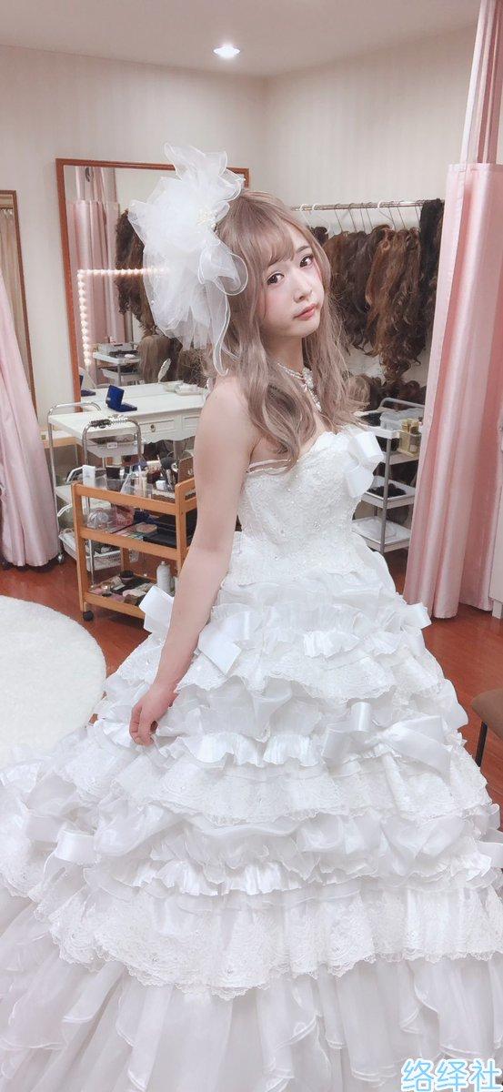 日本不良少年性转成伪娘,上演「后街女孩」真人版!