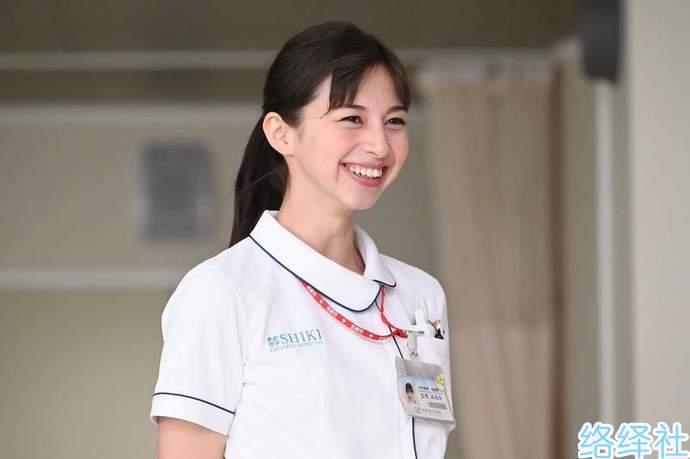 2019年上半年爆红的10位新生代日本女星排行榜