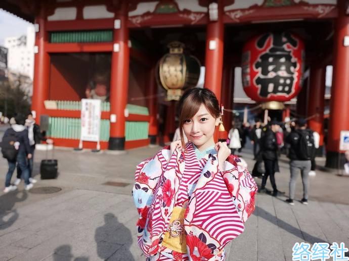 尺度再次突破,香港电竞女神Rose Ma超激写真令人兴奋!