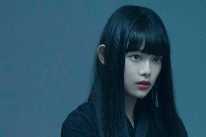 日本艺人影响力急上升排行榜Top10,米津玄师夺冠