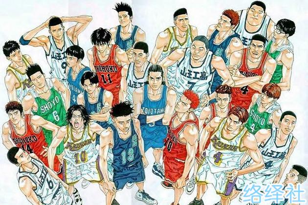 网友票选放假就想一口气看完的日本漫画作品排行榜!