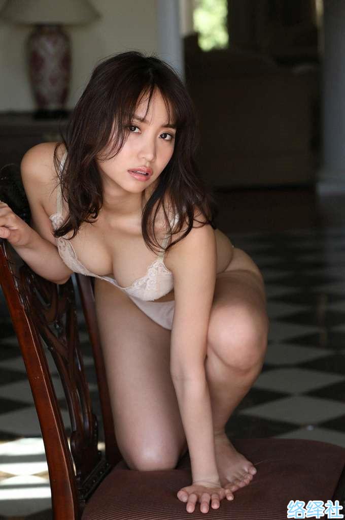 永尾玛丽亚x天木纯写真集,成熟美女合体带来双重享受!