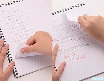 脑洞大开的8款日本创意文具,看完好想直接拿来用