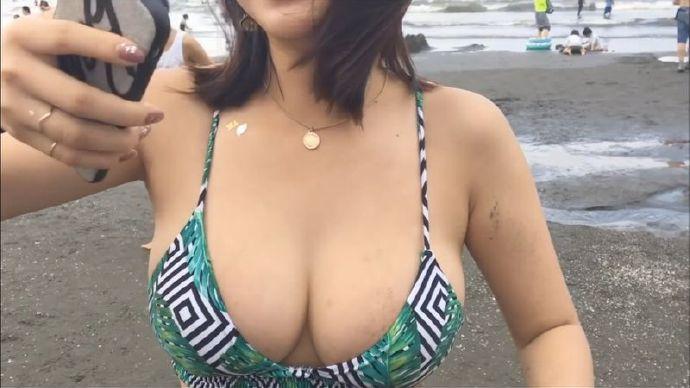 PTT爆红美女「Rio」大揭秘,让网友疯狂的女神找到了!