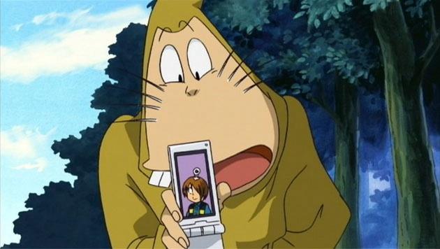 人气比主角还要高!日本动漫中那些无法讨厌的反派角色
