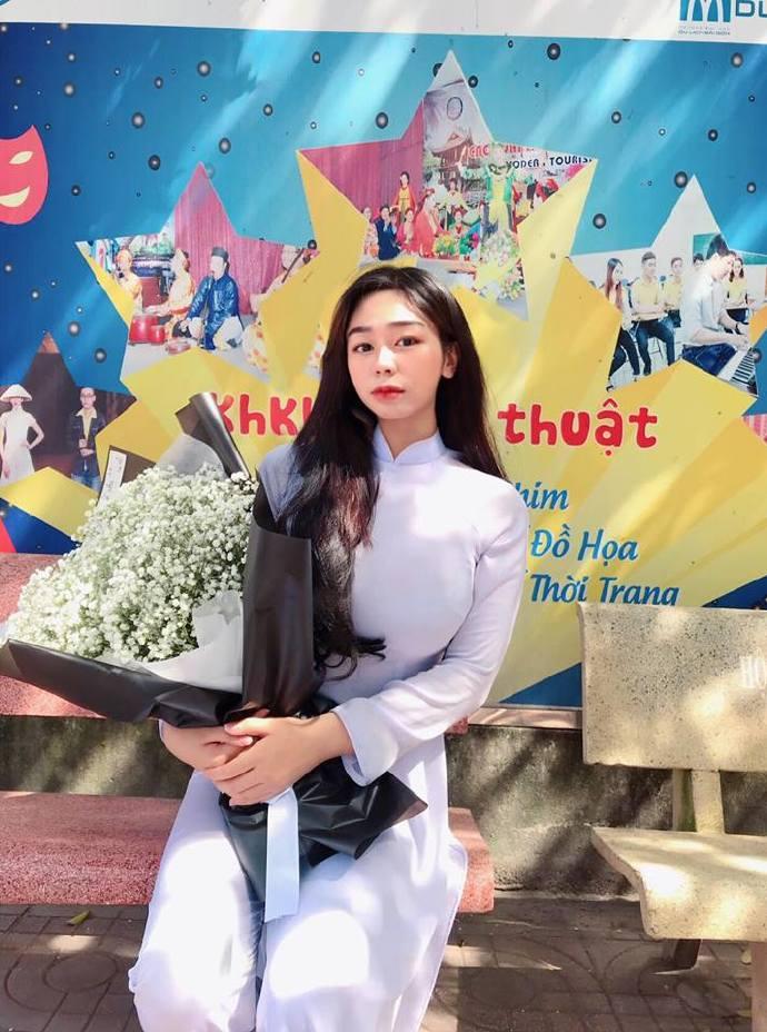 极品越南美女图片,让人窒息的浑圆雪白!