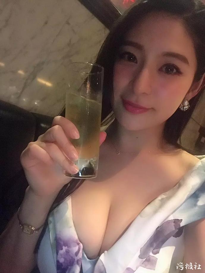 H罩杯美娇娘「藤浦惠」自曝闲得发荒!即将回归重操旧业