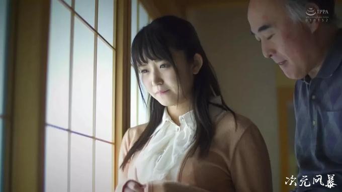 SOD子品牌「青春时代」凉海みさ、凉海美沙引退!