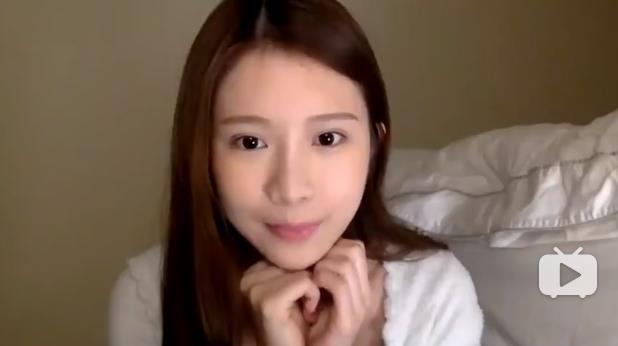 每日视频:鸡排妹(郑家纯)详细介绍及视频合集 涨姿势 第1张