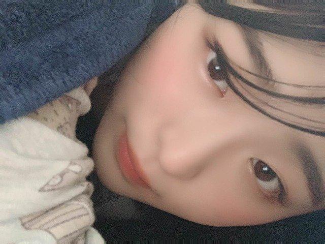 小B娱乐2019福利汇总第0501期:恶作剧 素材图片 第1张