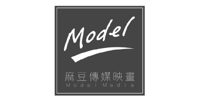 国产作品之光:台湾麻豆傳媒映畫系列