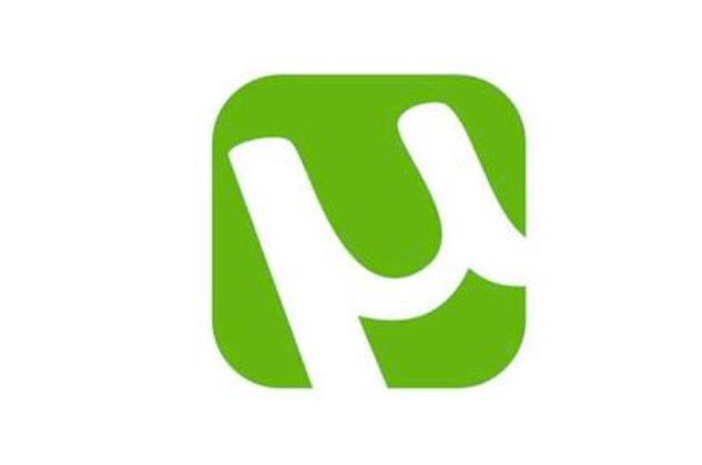 uTorrent Pro v3.5.5.46038 去广告绿色版