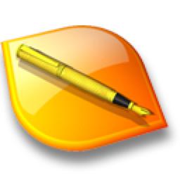 Sweetscape 010 Editor 10.0 破解版 – 十六进制编辑器