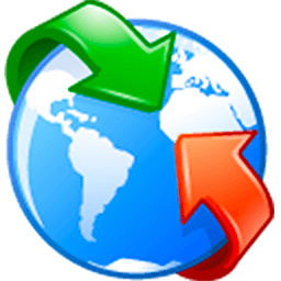 Easy Translator 15.0.0 破解版 – 翻译软件