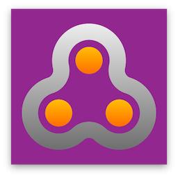 PDF Checkpoint 1.9.7 破解版 – PDF自动化批处理工具