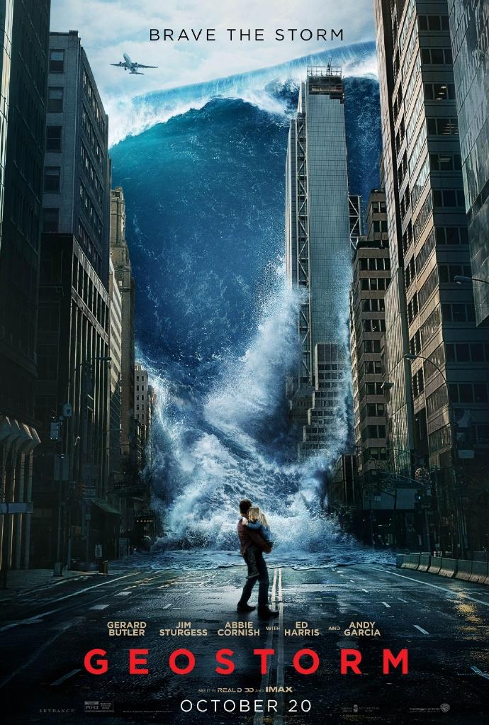 2017动作科幻灾难《全球风暴》BD720P.国英双语.中英双字