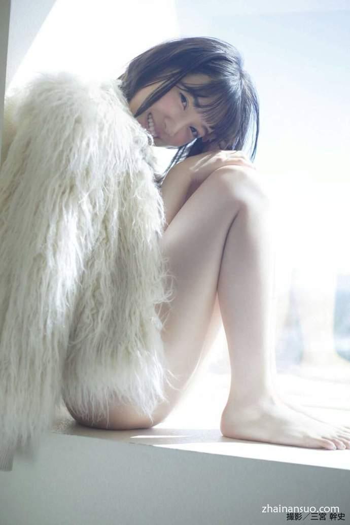 2018日本美女写真集作品销量情况 乃木坂46《乃木撮 VOL.01》夺下冠军-宅男说
