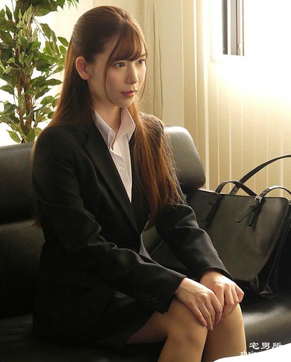 2019最新明里紬(明里つむぎ)清纯女子大学生作品RBD-917-宅男说