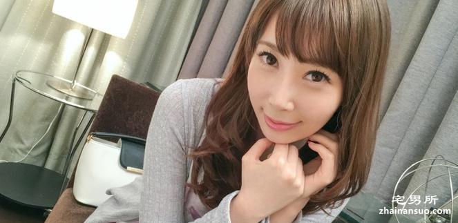 最美下马女神结束8年拍片生涯 希咲彩(希咲あや)经典作品回顾-宅男说