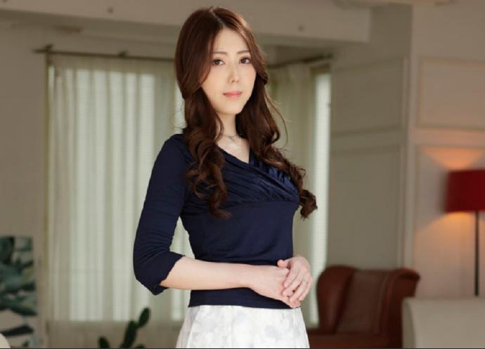 古瀬玲(古瀬リカ)R妻系列SKY-286儿子同学经不起诱惑-宅男说