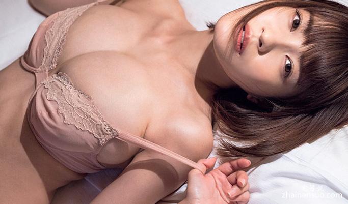 岸明日香公开最新大尺度诱惑写真作品G乳女神又回来了