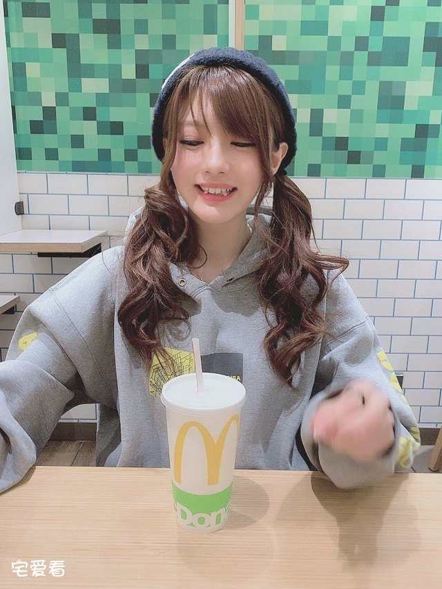 甜美少女相沢みなみ「相泽南」作品番号IPX-273,禁欲一月只为她